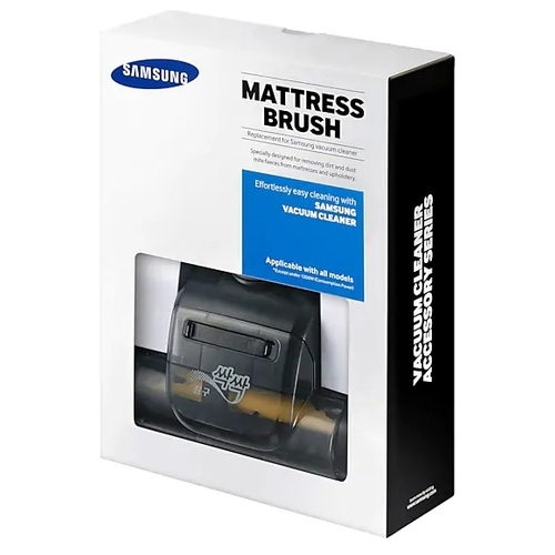 Samsung BB300 Щётка для матрасов