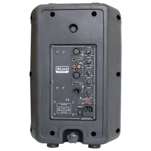 Акустическая система XLine XL-8A