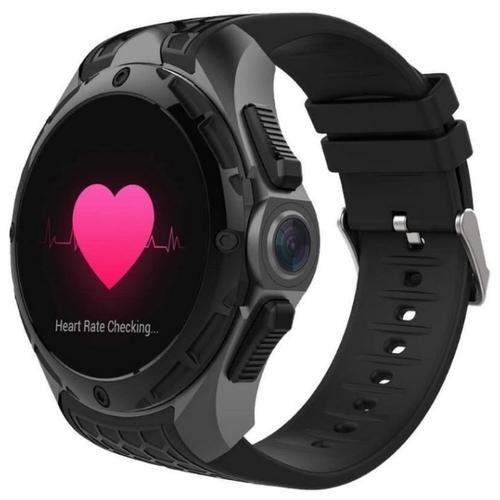 Часы KingWear KW68 L