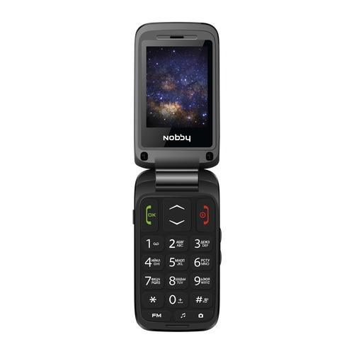 Телефон Nobby 240C