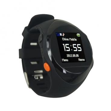Часы ZGPAX PG88