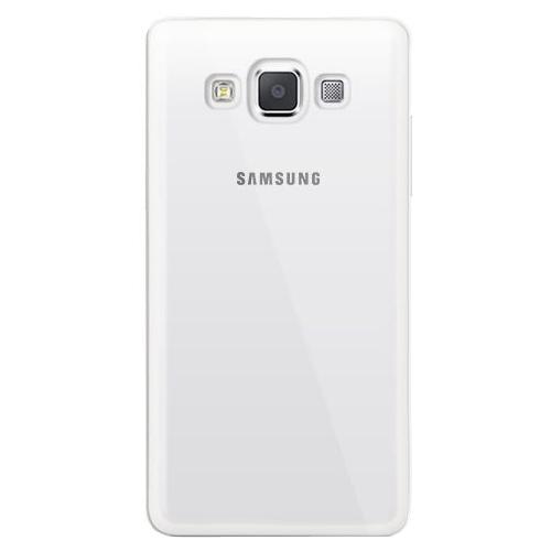 Чехол With Love. Moscow W003888SAM для Samsung Galaxy A5 (2015)
