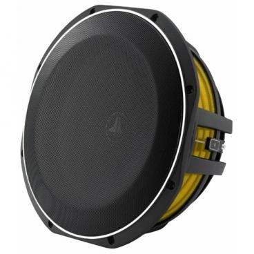 Автомобильный сабвуфер JL Audio 12TW1-2