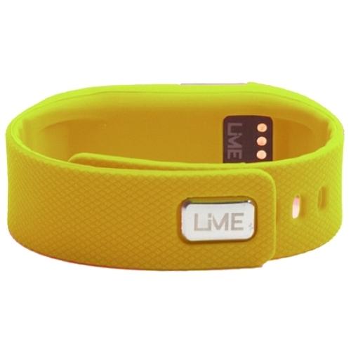 Браслет Lime 102