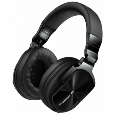 Наушники Pioneer DJ HRM-6