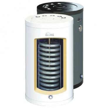 Накопительный косвенный водонагреватель Kospel Termo Top SWK-140