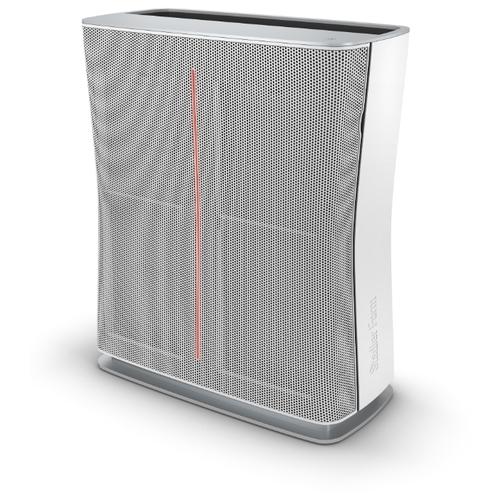 Очиститель воздуха Stadler Form Roger R-011