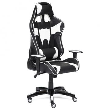 Компьютерное кресло TetChair iBat игровое