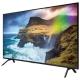 Телевизор QLED Samsung QE49Q77RAU