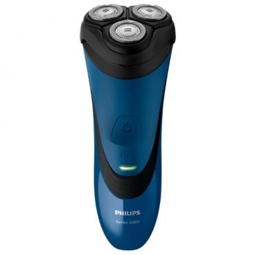 Электробритва Philips S3350 AquaTouch