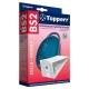 Topperr Бумажные пылесборники BS2