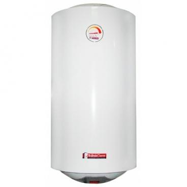 Накопительный электрический водонагреватель Garanterm ES 80V Slim