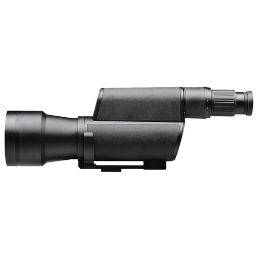 Зрительная труба Leupold Mark 4 20-60x80 Straight