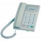Телефон Вектор ST-313/02