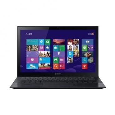 Ноутбук Sony VAIO Pro SVP1322M1R