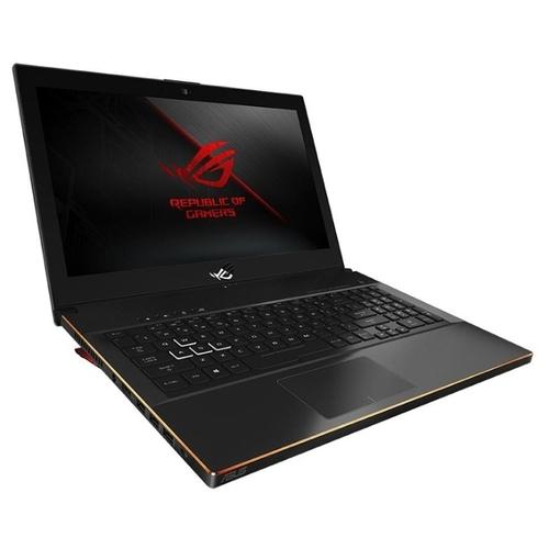 Ноутбук ASUS ROG Zephyrus GM501