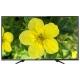 Телевизор HARTENS HTV-40F01-T2C/A4/B