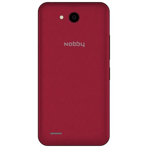 Смартфон Nobby A200