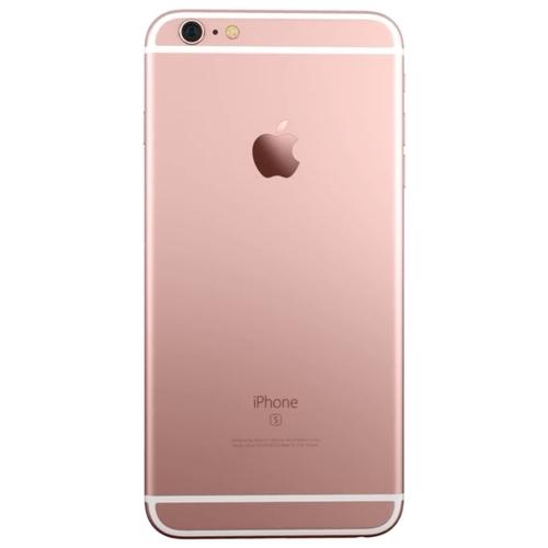 Смартфон Apple iPhone 6S Plus 128GB восстановленный