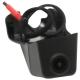 Видеорегистратор RedPower DVR-VOL5-N