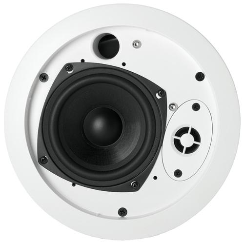 Акустическая система JBL Control 24C Micro