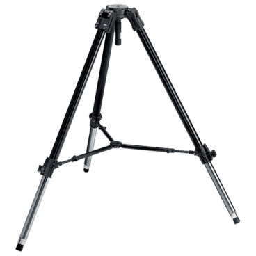 Штатив Manfrotto 528XB