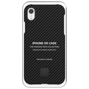 Чехол Happy Plugs 9331 для Apple iPhone Xr