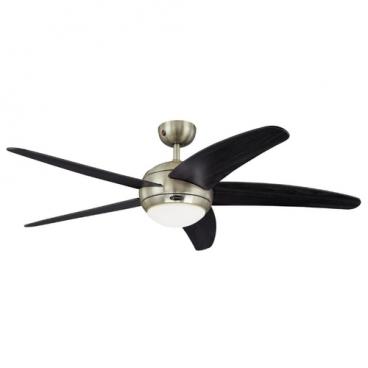 Потолочный вентилятор Westinghouse Bendan