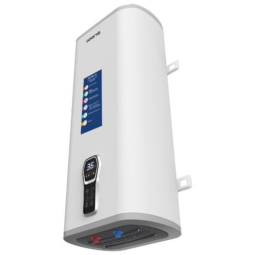 Накопительный электрический водонагреватель Polaris Mercury IDF 30V