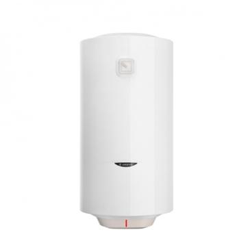 Накопительный электрический водонагреватель Ariston DUNE1 R 50 V 1,5K SLIM PL