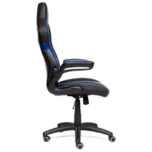 Компьютерное кресло TetChair Rocket офисное