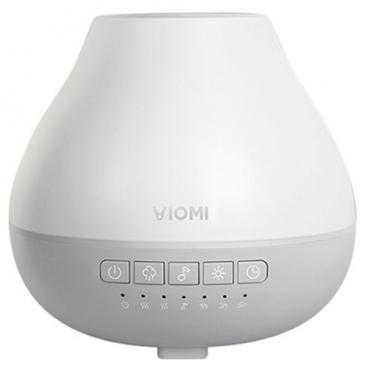 Увлажнитель воздуха Xiaomi Viomi