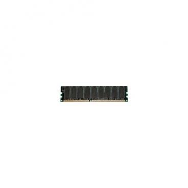 Оперативная память 2 ГБ 1 шт. Lenovo 33L5040