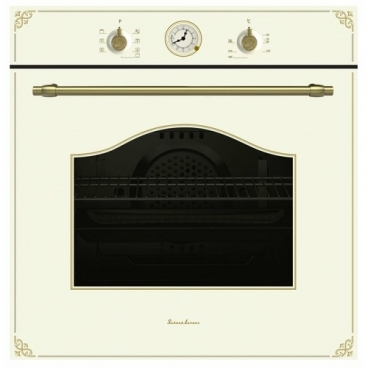 Электрический духовой шкаф Schaub Lorenz SLB EV6860