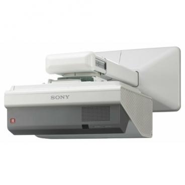 Проектор Sony VPL-SW630
