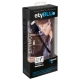 Bluetooth-гарнитура ETYMOTIC etyBLU2