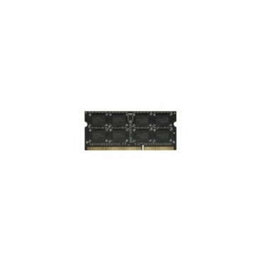 Оперативная память 8 ГБ 1 шт. AMD R338G1339S2S-UO