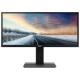 Монитор Acer B346CKbmijphzx