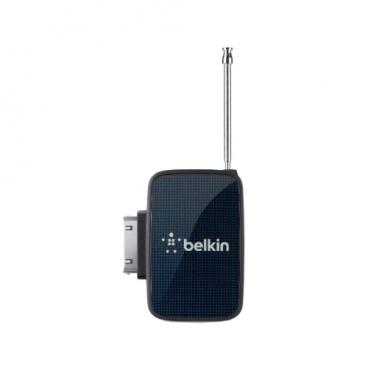 TV-тюнер Belkin Dyle mobile TV