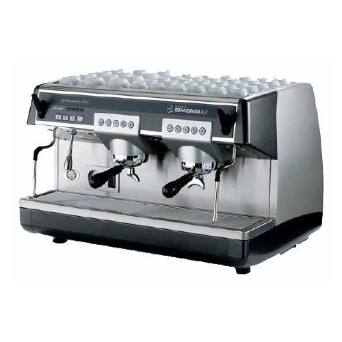 Кофемашина Nuova Simonelli Appia V 2Gr