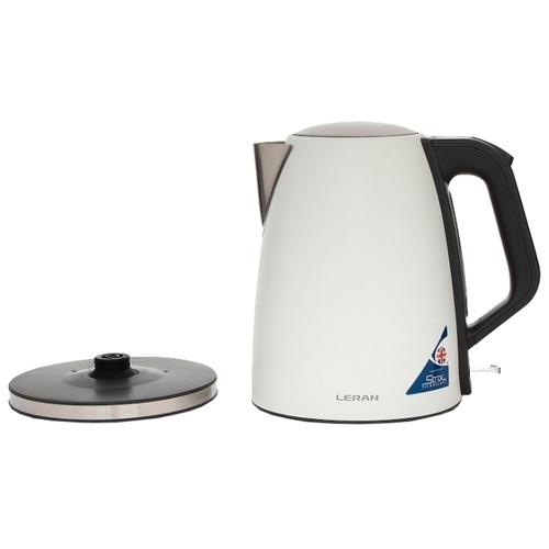 Чайник Leran EKM-1755 I/Onix