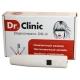 Dr.Clinic Дарсонваль DS-3