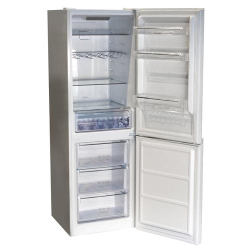 Холодильник Leran CBF 203 W NF