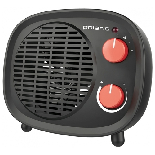 Тепловентилятор Polaris PFH 4022