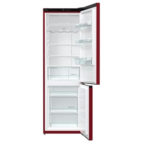 Холодильник Gorenje NRK 6192 CR4