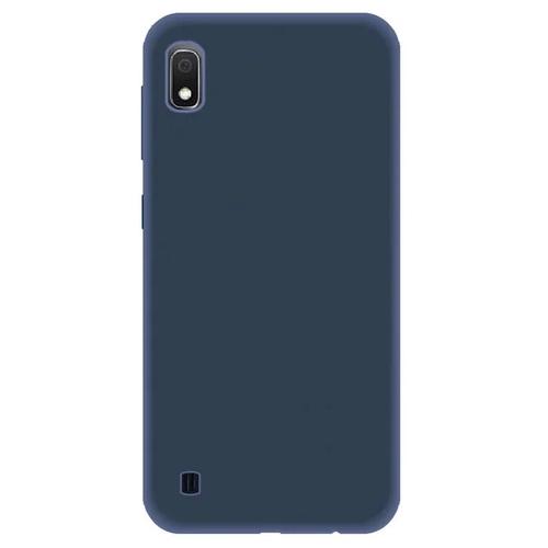 Чехол LuxCase TPU для Samsung Galaxy A10 (2019)