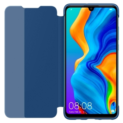 Чехол HUAWEI 51992972 для Huawei P30 Lite