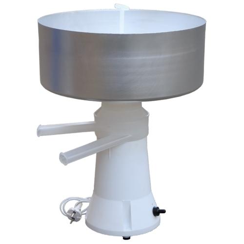 Сепаратор для молока Пензмаш ЭСБ02-04