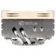 Кулер для процессора Noctua NH-L9x65 SE-AM4