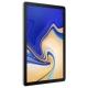 Планшет Samsung Galaxy Tab S4 10.5 SM-T830 64Gb